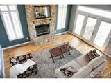 7779 Windsong Rd - Photo 12