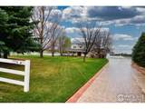7779 Windsong Rd - Photo 2