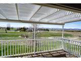 7779 Windsong Rd - Photo 22