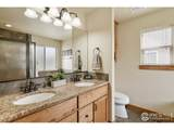 1704 Green River Dr - Photo 11