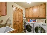 1704 Green River Dr - Photo 13