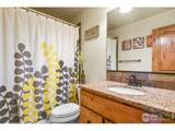 1704 Green River Dr - Photo 15