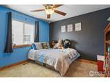 1704 Green River Dr - Photo 16
