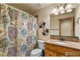 1704 Green River Dr - Photo 20