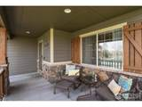1704 Green River Dr - Photo 3