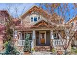 2493 Mapleton Ave - Photo 1