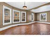 1626 11th Ave - Photo 10