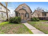 1626 11th Ave - Photo 2