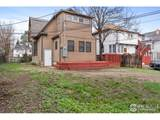 1626 11th Ave - Photo 21