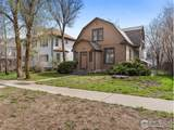 1626 11th Ave - Photo 3