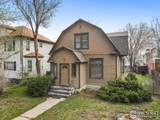 1626 11th Ave - Photo 4