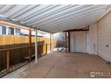 735 Hayden Ct - Photo 10