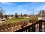 735 Hayden Ct - Photo 12