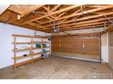 735 Hayden Ct - Photo 26