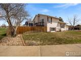 735 Hayden Ct - Photo 6