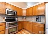 1145 52nd Ave - Photo 10