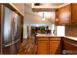 1145 52nd Ave - Photo 11