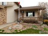 1145 52nd Ave - Photo 3