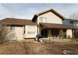 1145 52nd Ave - Photo 30