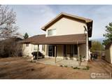 1145 52nd Ave - Photo 31