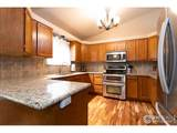 1145 52nd Ave - Photo 9