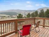 67 Mountain Peak Ln - Photo 11