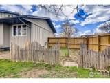 577 Hilltop St - Photo 33