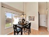 1712 51st Ave - Photo 11