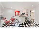 1712 51st Ave - Photo 19