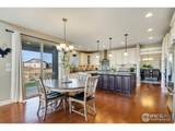 2820 Sunset View Dr - Photo 13