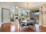 2820 Sunset View Dr - Photo 14