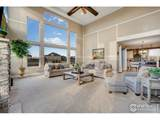 2820 Sunset View Dr - Photo 17