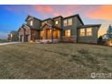 2820 Sunset View Dr - Photo 2