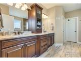 2820 Sunset View Dr - Photo 27