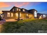 2820 Sunset View Dr - Photo 39