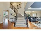 2820 Sunset View Dr - Photo 4