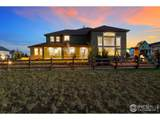 2820 Sunset View Dr - Photo 40