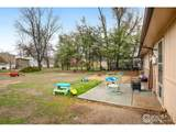 123 25th Ave Ct - Photo 15