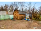 123 25th Ave Ct - Photo 16