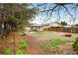 123 25th Ave Ct - Photo 17