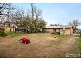 123 25th Ave Ct - Photo 18