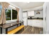 123 25th Ave Ct - Photo 2