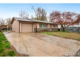 123 25th Ave Ct - Photo 20