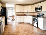 123 Mashie Ct - Photo 4