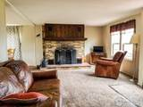 123 Mashie Ct - Photo 6