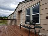 123 Mashie Ct - Photo 9
