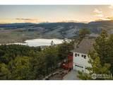 273 Green Mountain Dr - Photo 1