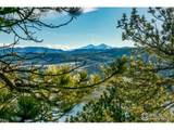 273 Green Mountain Dr - Photo 21