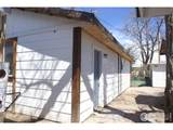 414 Marion Ave - Photo 9