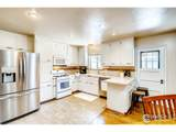 10680 36th Ave - Photo 10